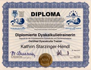 Diplom_Dyskalkulie