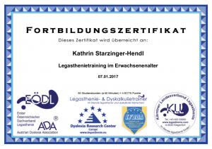 Diplom_Legasthenie